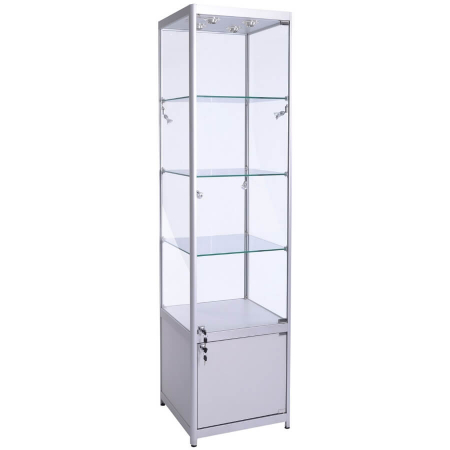 freestanding cabinet fwc-500