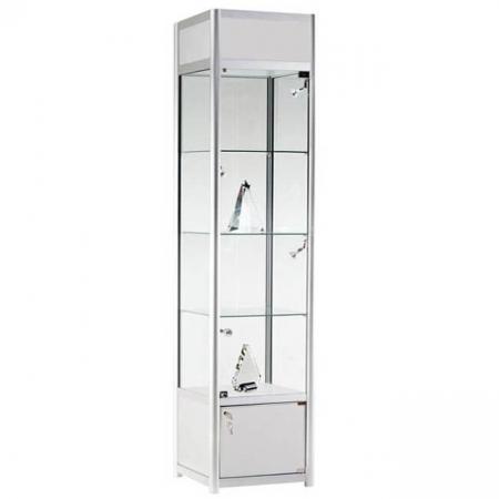 freestanding cabinet fwc-tc-400