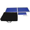 6 panel display board kit contents