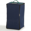 carry bag for media deluxe a4 literature display stand