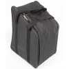 carry bag for spacemaster cascade a4 literature display stand