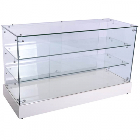 display counter wcts-1 front