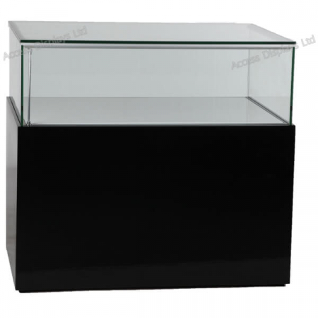 glass display counter gc-1200