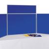 junior table top display boards - medici