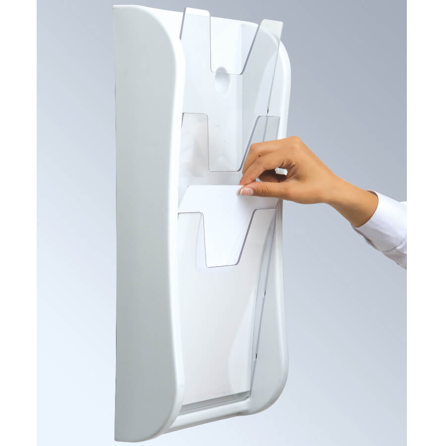 Wall Mounted Room Dividers Uk