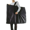 bonus promotional counter carry bag