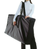 champion promotional counter carry bag