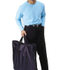 compact promotional counter carry bag