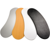 finesse promotional counter top colours