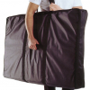 plus promotional counter carry bag