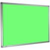 Mint - Charles Twite felt notice board