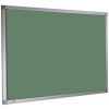 Sage Green - Charles Twite felt notice board
