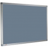 Silver Birch - Charles Twite felt notice board
