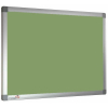 Baby Lettuce - 2213 - Forbo Nairn pinboard notice board