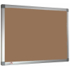 Nutmeg Spice - 2166 - Forbo Nairn pinboard notice board