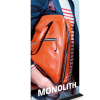 Formulate Monolith 900mm wide banner