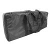 Formulate Monolith bag