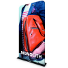 formulate monolith banner stand - 955mm wide