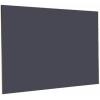 Poppy Seed - 2204 - Frameless Forbo Nairn pinboard