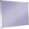 Sundeala colour pinboard in Lilac