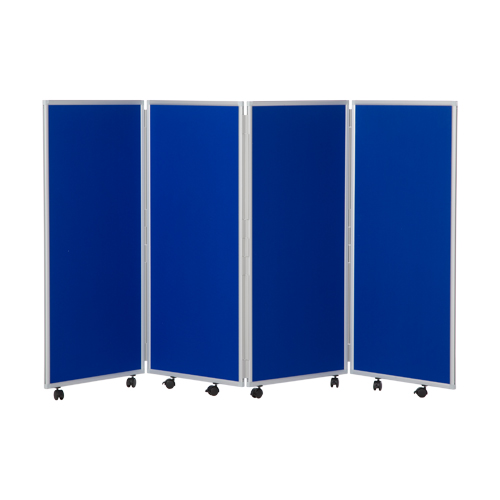 1200-high-4-panel-concertina-screen Foldaway Screen Door For Mobile Home on