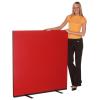1200 x 1200 nyloop office screen - red