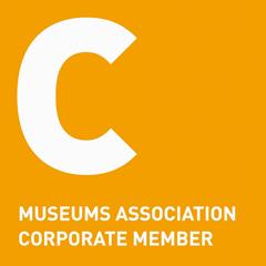 museums association corporate member