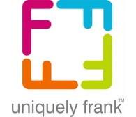 uniquely frank