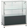 counter cabinet for hire - ancb
