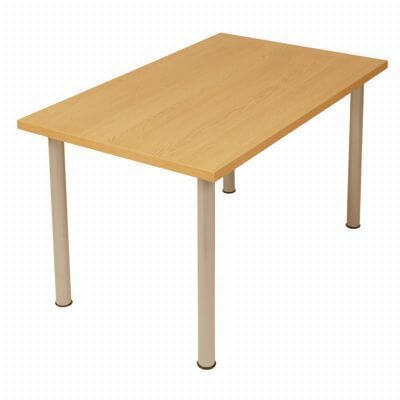 hire 4ft conference table