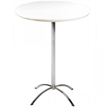 hire arch poseur table
