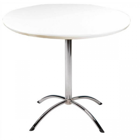 hire arch table