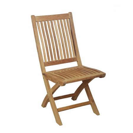 hire ascot chair