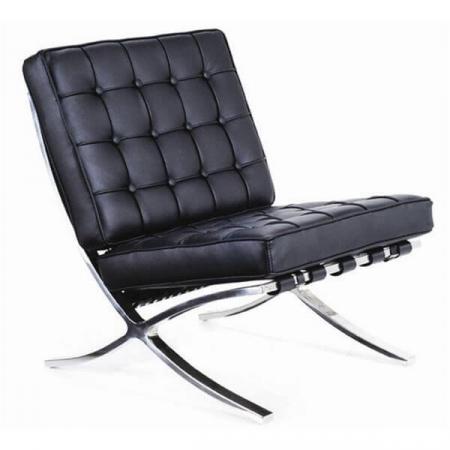 hire barcelona chair