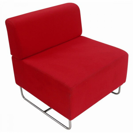 hire block chair