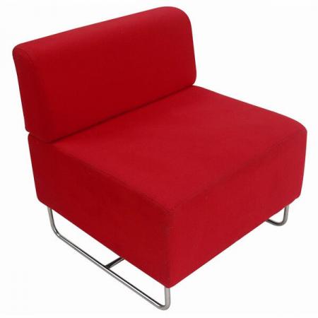 hire block chair