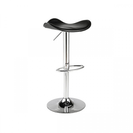 hire bow stool