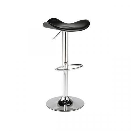 hire bow stool