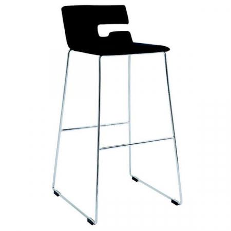 hire c-stool
