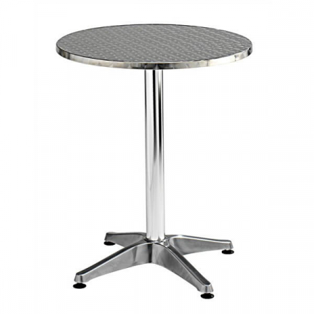 hire cafe table