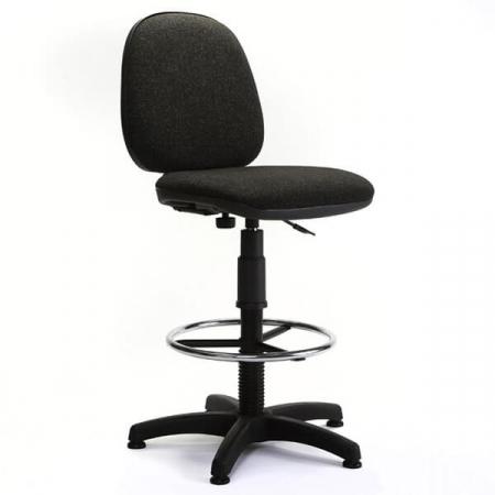 hire draftsman chair