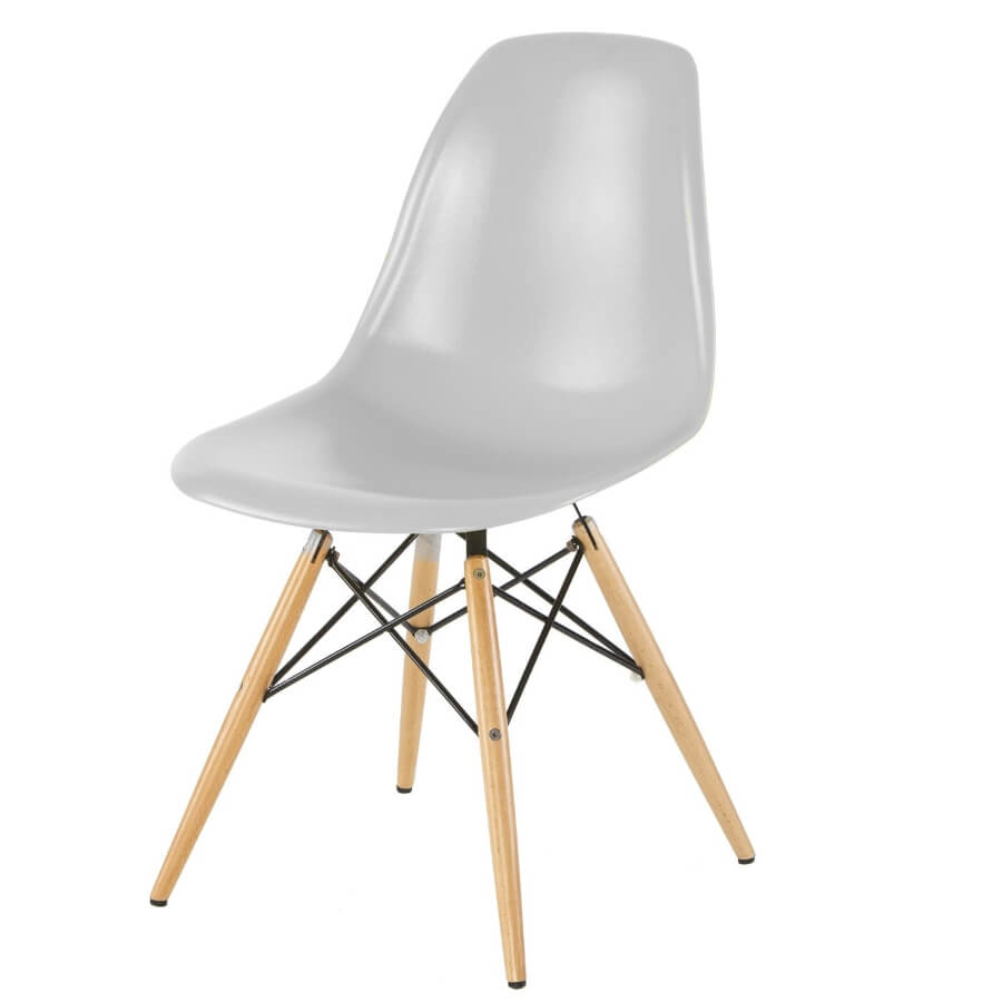 dsw chair for hire access displays ltd