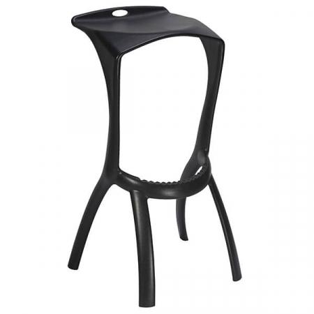 hire hexa stool