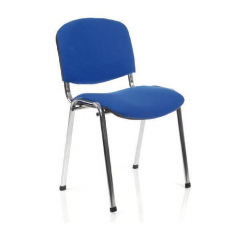 hire iso chair
