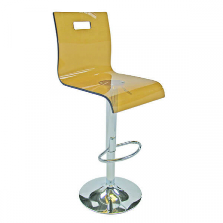 hire krystal stool