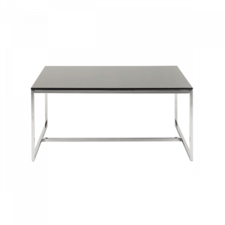 hire lithium bar table