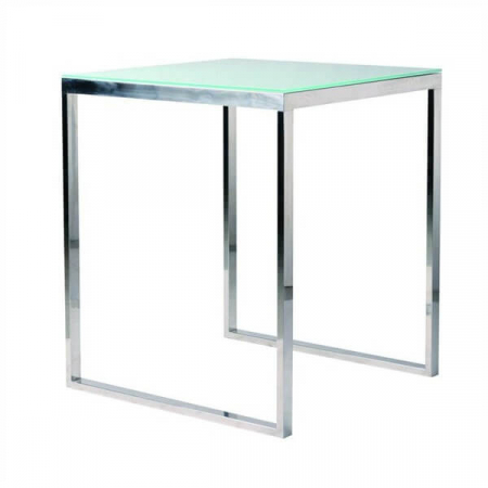 hire lithium poseur table