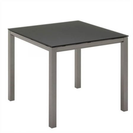 hire lithium side table