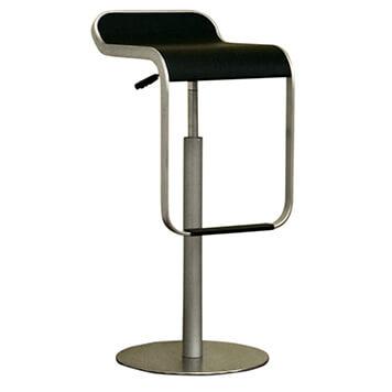hire tabitha stool