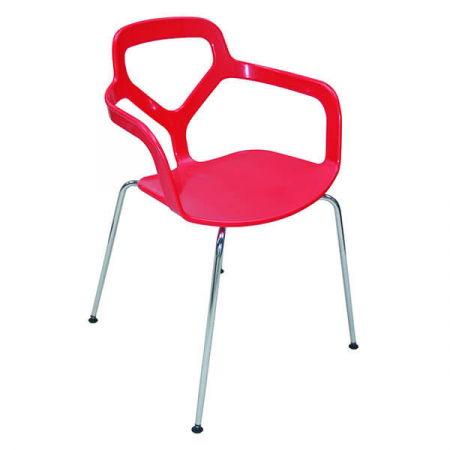 hire taurus chair